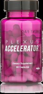 plexus accelerator